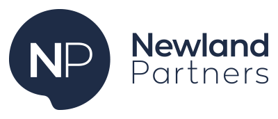 Newland Partners Logo